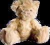 Скрап-набор Toys Story 0_ad916_c488572_XS