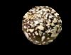 Скрап-набор Just Candy 0_a904e_1316c2a0_XS