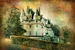 Ancient_castles_5.jpg