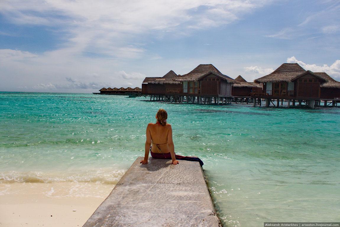 Мальдивы_2012_05_36
