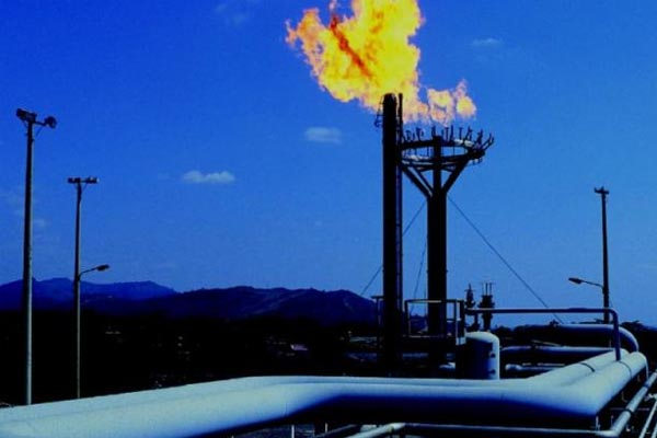 Газ на государство Украину пойдет только после предоплаты— МинэнергоРФ