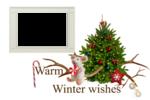 MRD_SnowyDreams-4x6card1.png
