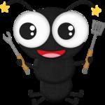 black ant 3.png
