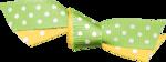 ribbon knot 3.png
