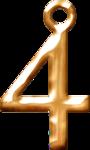 Microferk_MerryMerry-Alphas_4.png
