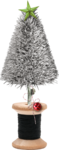 Holliewood_HollyJolly_Tree9.png