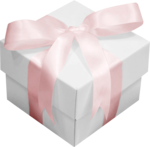 bybecca_yuletide_gift2.png