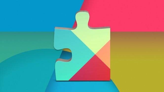 сервисы Google Play скачать бесплатно - фото 8