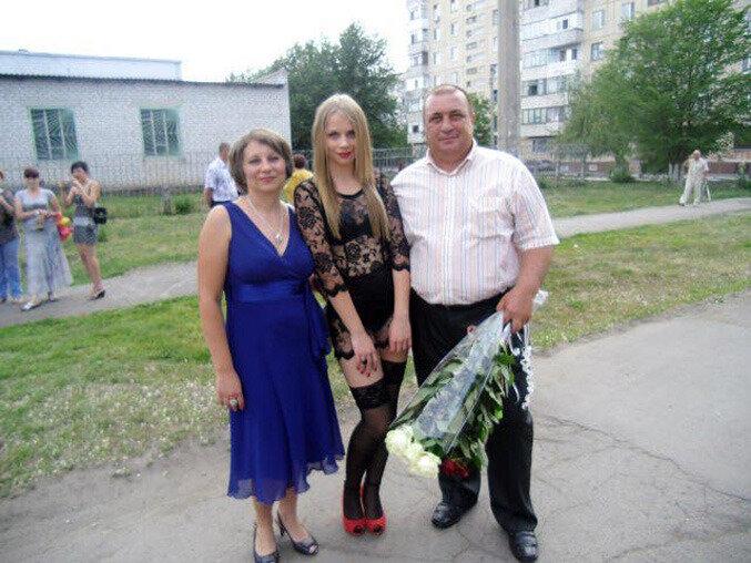 Алексей хусаинов москва фотосессия