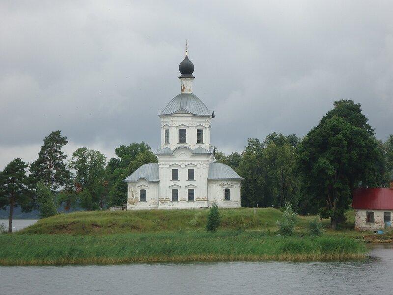 http://img-fotki.yandex.ru/get/6430/41152402.0/0_a011f_c3f387d1_XL.jpg