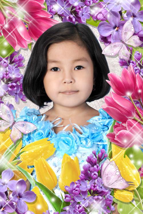 http://img-fotki.yandex.ru/get/6430/41771327.353/0_877e3_c525630e_orig.jpg