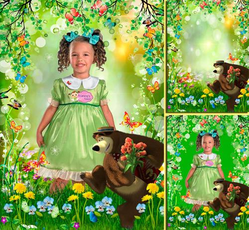 http://img-fotki.yandex.ru/get/6430/41771327.363/0_88f3a_774b370a_orig.jpg