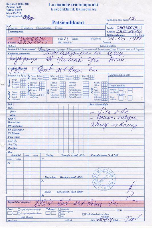 Справка из травмпунктаметро Бухарестская отт санкт-петербургская медицинская академия акушерства учеба