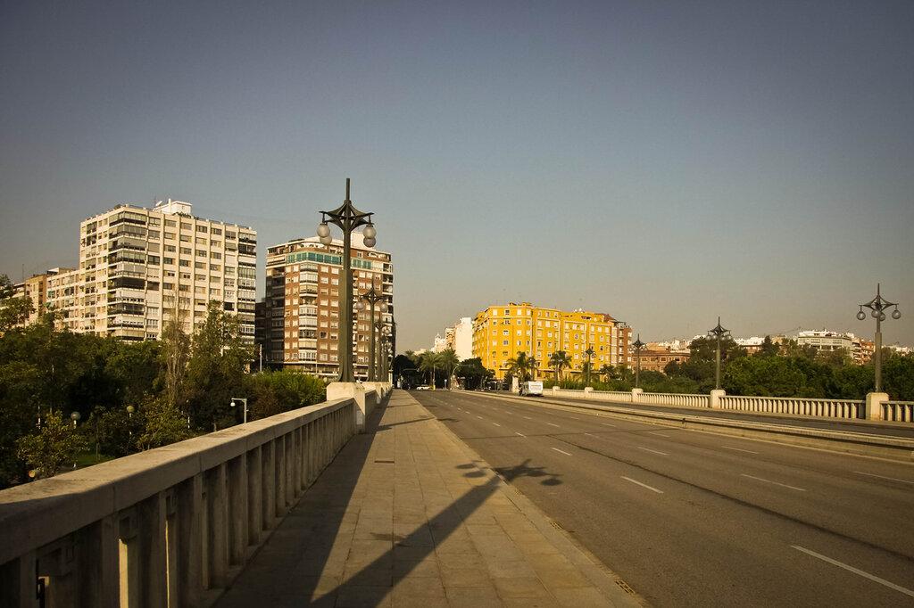 http://img-fotki.yandex.ru/get/6430/56950011.89/0_944ec_c9783601_XXL.jpg