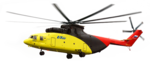 helicopter_PNG5304.png