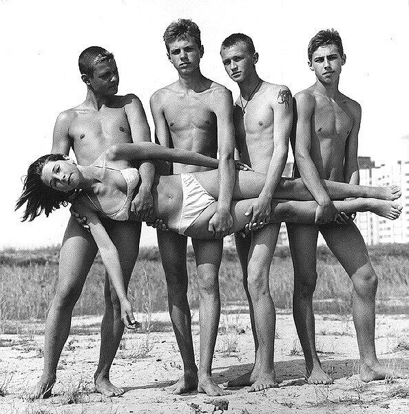 Нудисты в бане любительские фото голых девушек в бане