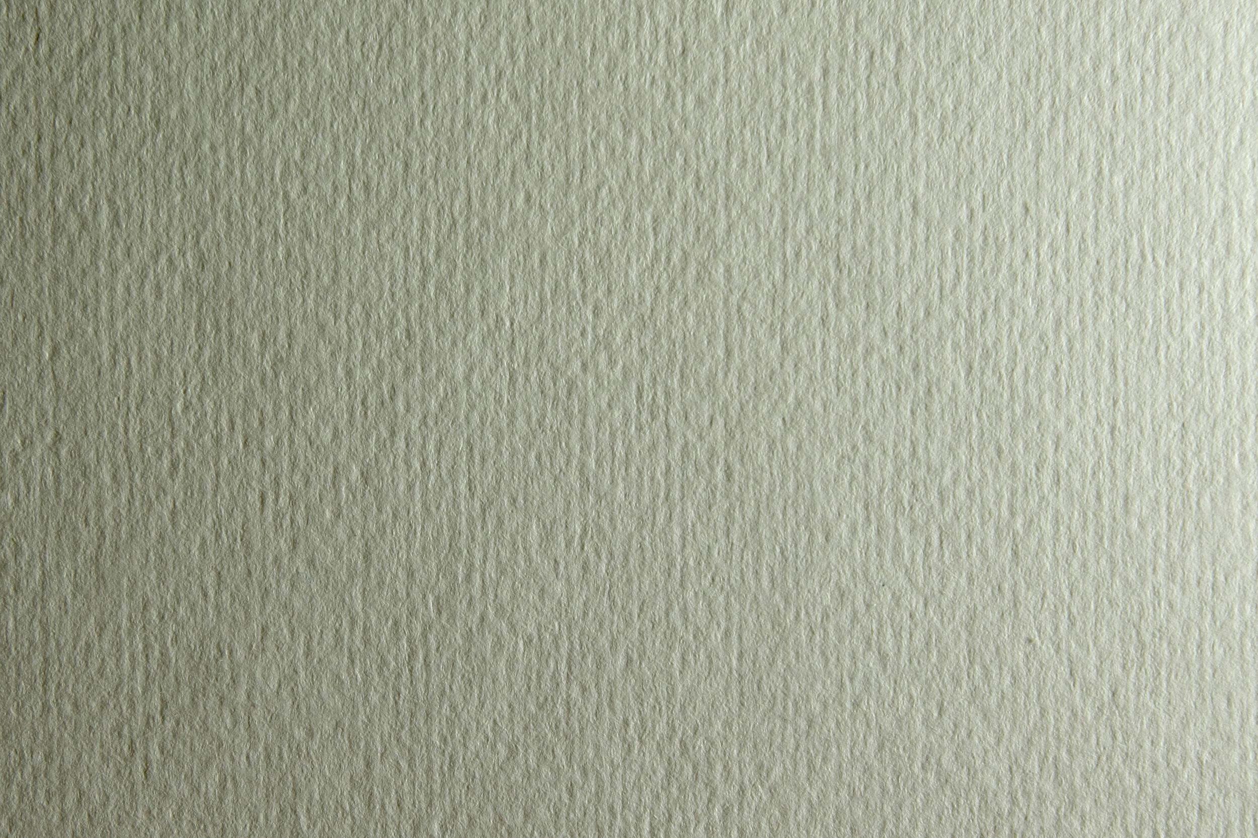 бесплатно качественные текстуры ...: www.designonstop.com/download/textures/skachat-besplatno...