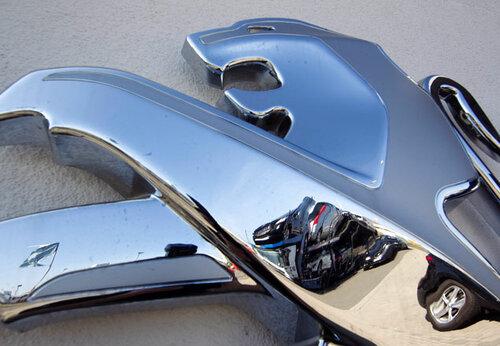 General Motors и Peugeot Citroen решили дружить проектами