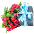 Награды и подарки 0_ba8c0_5d35e7ea_orig