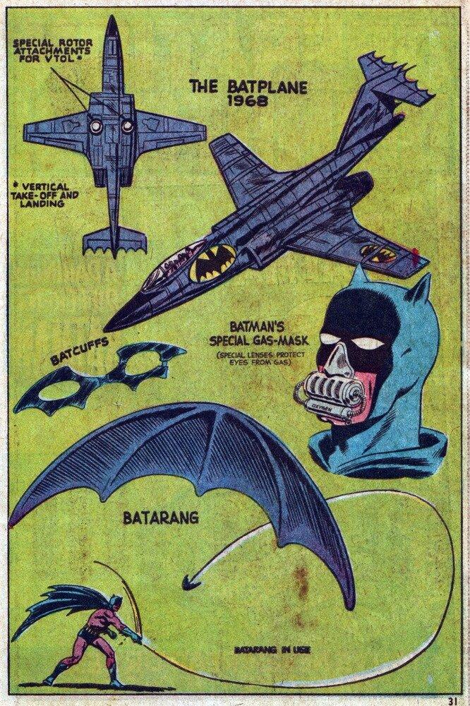 Batman Equipment.jpg