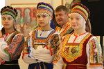Фестиваль 13.10.2012.  г. Самара (4).JPG