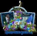 cvetochnye_ramochki.png