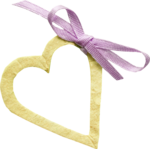 NLD Heart frame.png