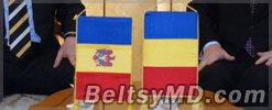 Делами Молдавии займётся министр из Румынии