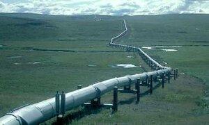 В мае начнётся строительство газопровода Яссы-Унгены