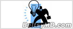 Поставщик требует увеличения стоимости электроэнергии