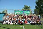 day_pobedi_school_2013 (7).JPG