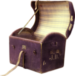 ldavi-wheretonowdreamer-luggage3b.png