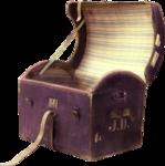 ldavi-wheretonowdreamer-luggage3b.png