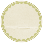 Flergs_FrostyHoliday_Label2.PNG