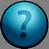 http://img-fotki.yandex.ru/get/6431/126019104.29/0_bdced_e4d75412_XS.jpg