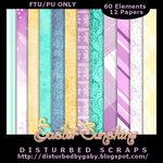 Disturbed Scraps - Easter Sunshine Prevpapers.jpg