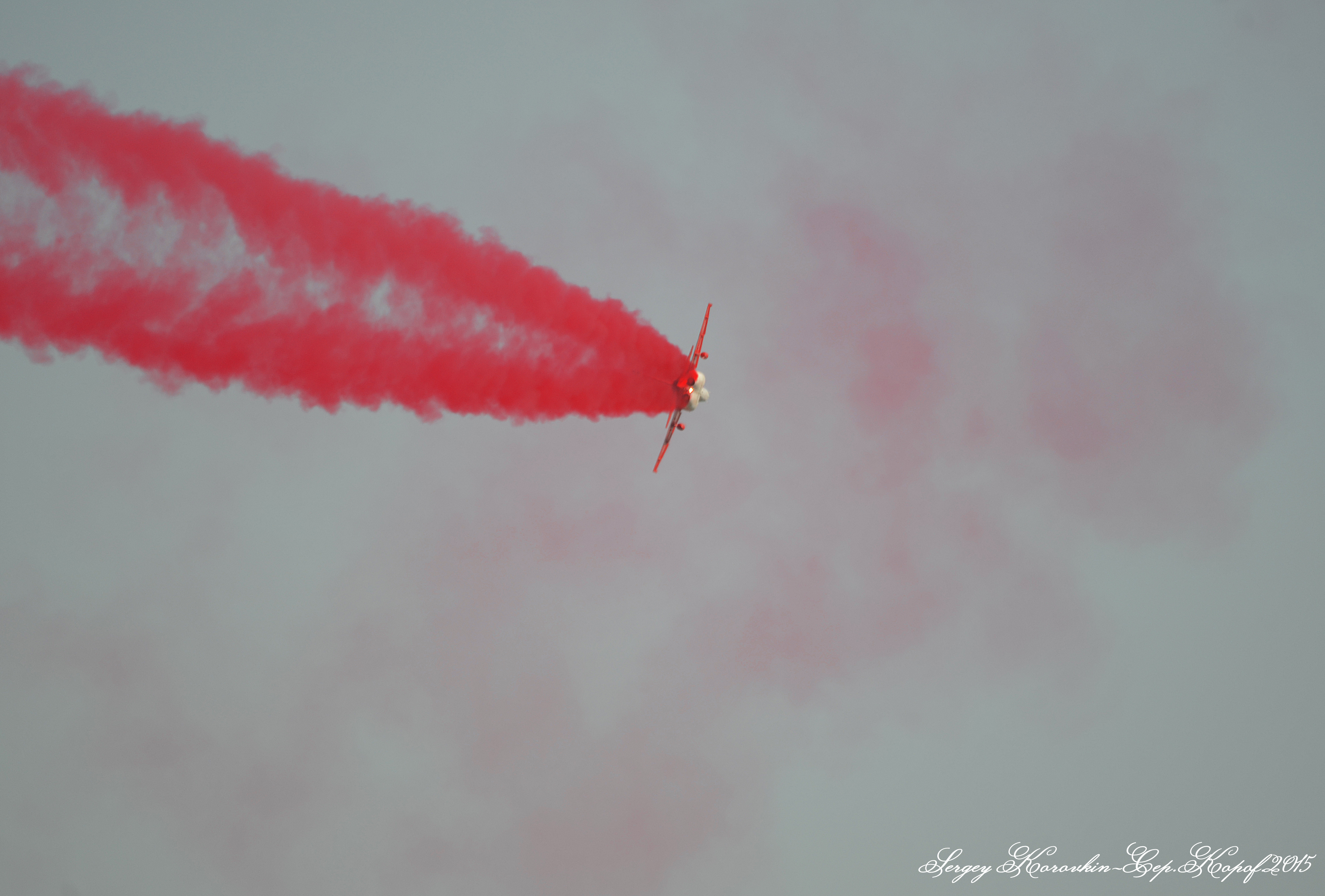 MAKS-2015 Air Show: Photos and Discussion - Page 2 0_17b3e4_850013ef_orig
