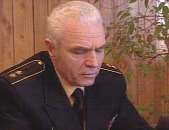 Адмирал-лоббист Сучков. Кто же он на самом деле?
