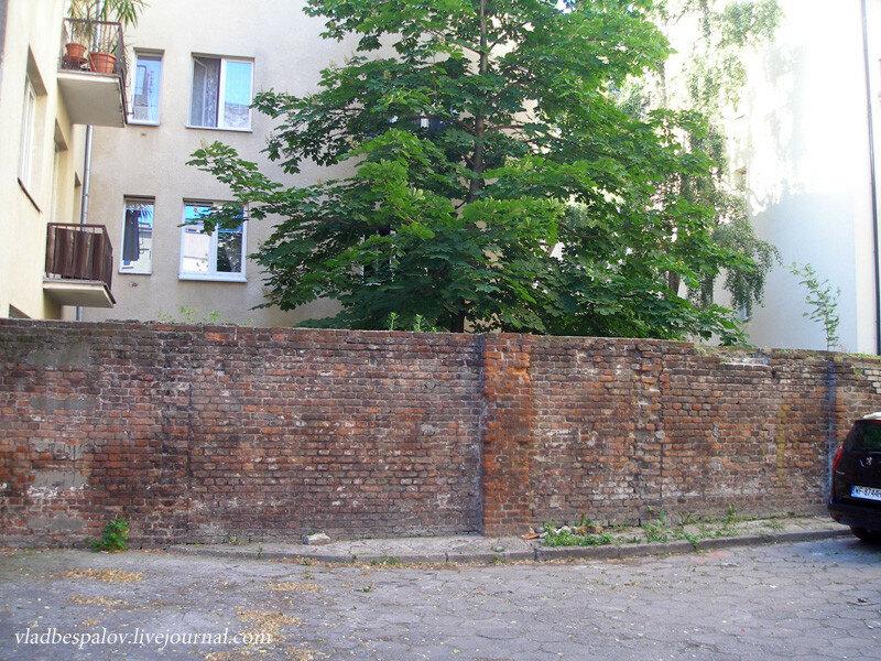 2015-06-04 Варшава_(44).JPG
