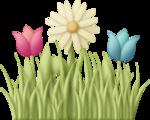 KAagard_AprilShowers_Flowers.png