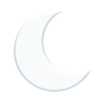 moon_луна (44).png