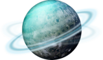ial_tra_planet4.png