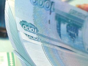 Ограбления во «Внуково»: сейчас 75 миллионов, тогда – один