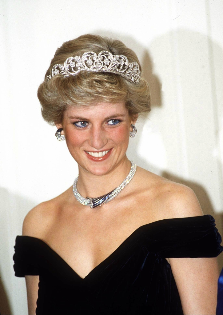 life of diana frances spencer also known as princess diana of wales See more of diana frances spencer princess of wales on facebook typically replies within a few hours contact diana frances spencer.