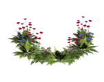 png_plants_by_collect_and_creat-d5okmjn.png