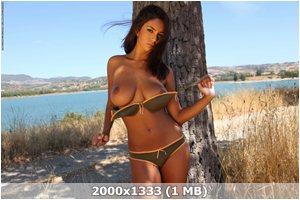 http://img-fotki.yandex.ru/get/6431/169790680.1/0_9d347_1e76edb_orig.jpg