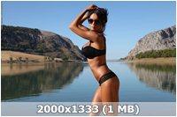 http://img-fotki.yandex.ru/get/6431/169790680.9/0_9d6a4_ce5cf500_orig.jpg