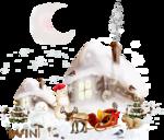 27_Christmas (10).png