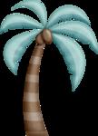 KMILL_palmtree-2.png