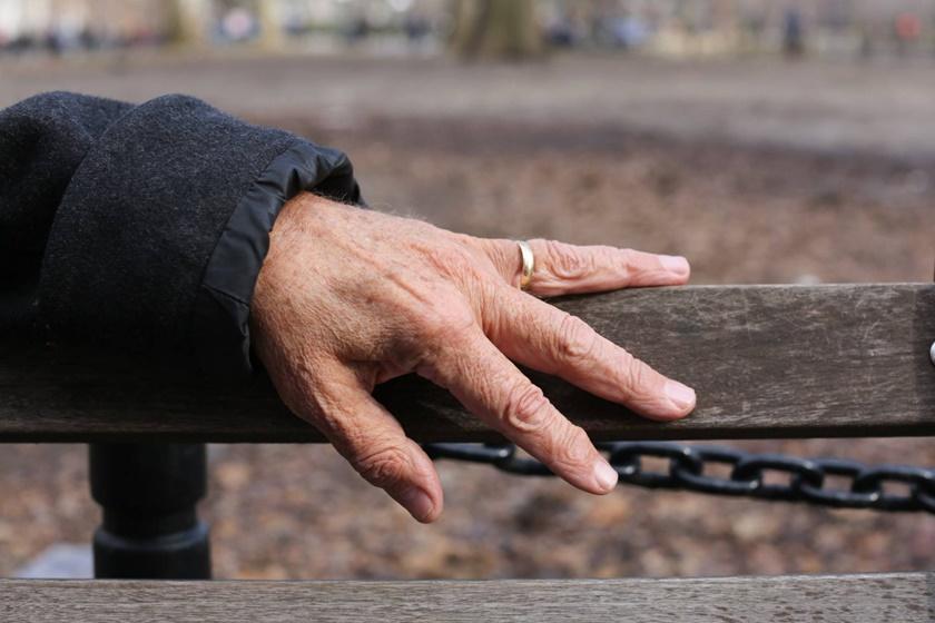 Так делает человек паук: новые фото ньюйоркцев от Брендона Стэнтона 0 142471 a68d1c6a orig
